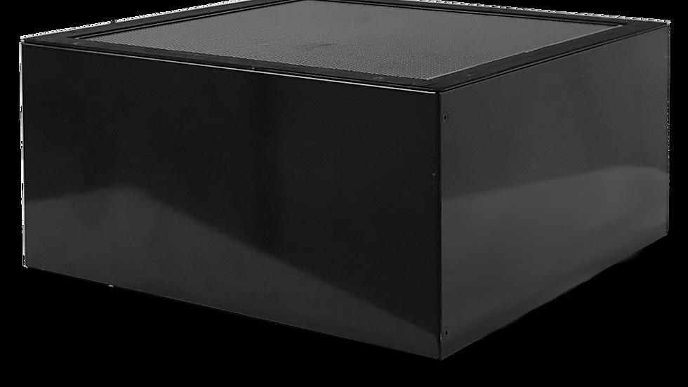 集塵機PDC-3270用交換用活性炭