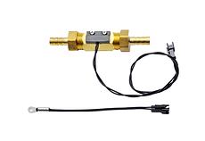 機器保護センサー温度・水流センサ