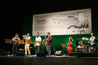 // Prêmio BDMG Instrumental chega à sua 18ª edição