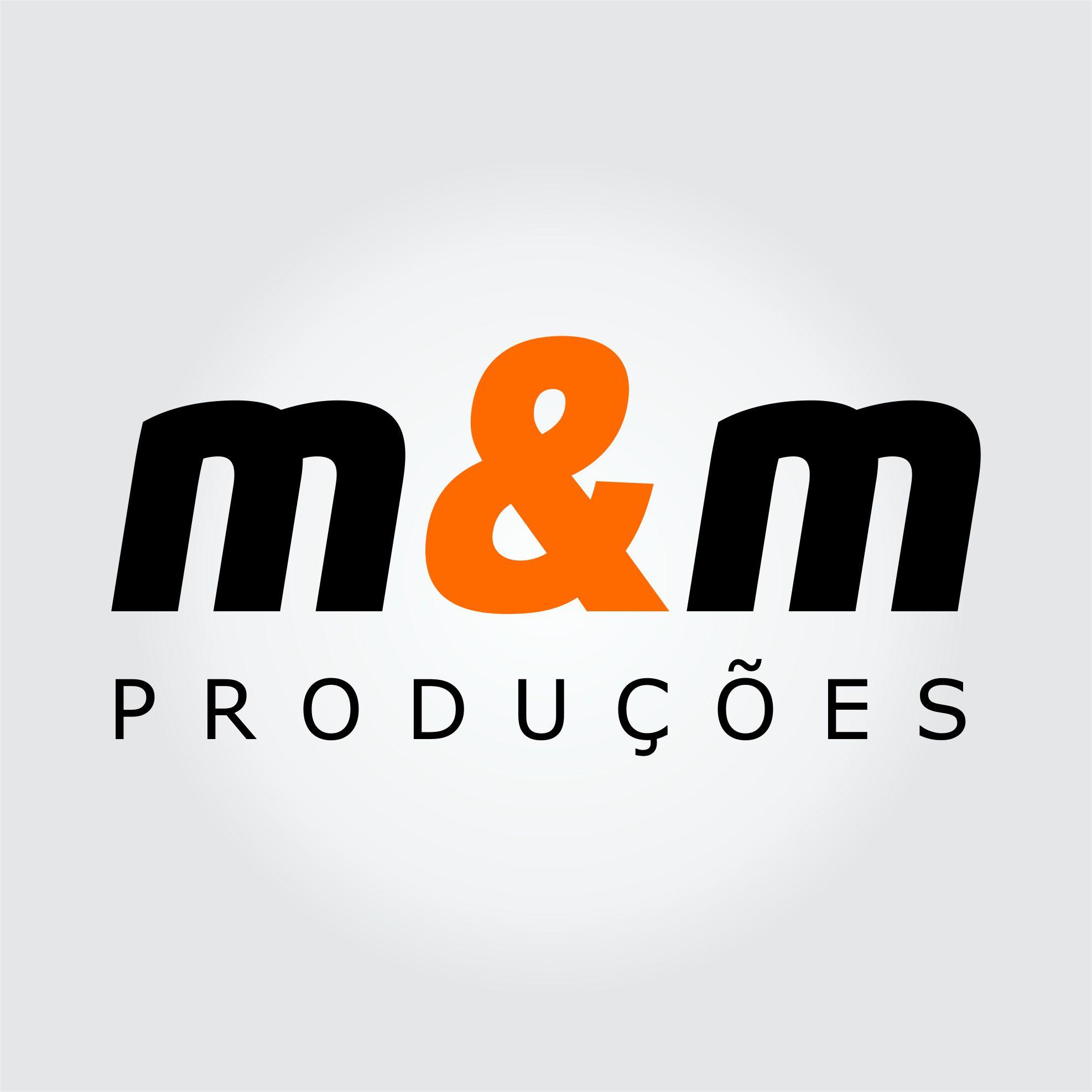 M&M Produções