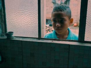 // Filme de Cordisburgo é selecionado para o CineBaru - Mostra Sagarana de Cinema