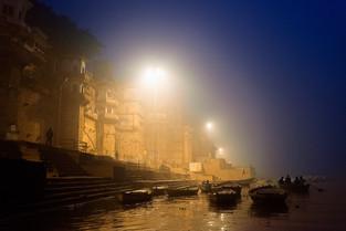// Índia é tema de exposição na Galeria de Arte da Cemig