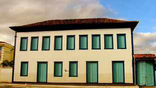 // Inscrições abertas para o Laboratório de Artes Visuais de Sete Lagoas