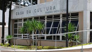 Prefeitura realiza 8ª Jornada do Patrimônio e 34ª Semana do Folclore de Sete Lagoas