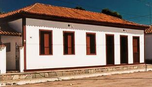 """// Museu Casa Guimarães Rosa realiza live sobre o projeto """"Memória viva do Sertão"""", com Beth Ziani"""