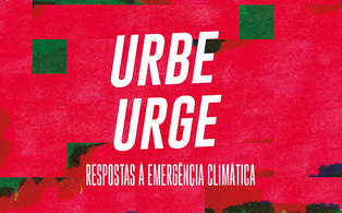 // BDMG Cultural lança o programa Urbe Urge