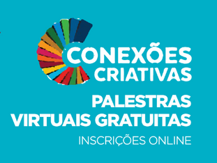 // Matozinhos recebe inscrições para a Jornada Ativando Recursos