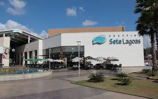 // Shopping Sete Lagoas recebe nova edição do Gula Festival