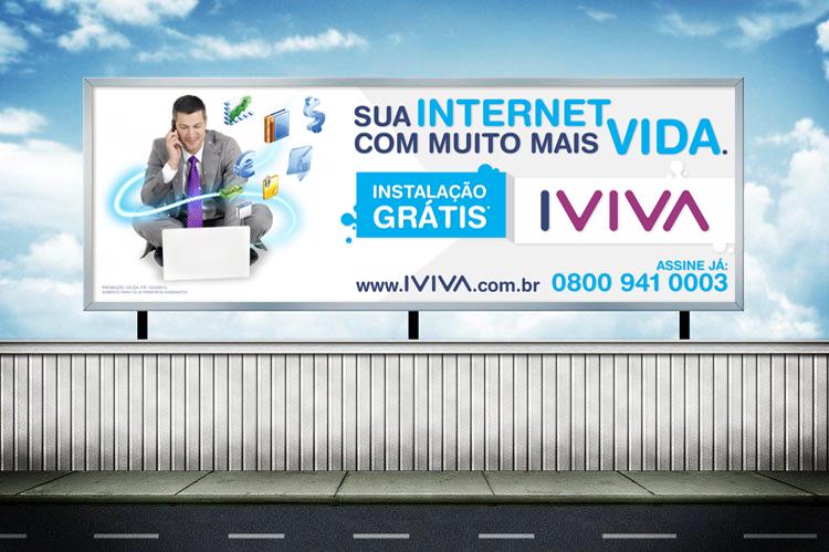 IVIVA