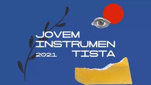 BDMG Cultural abre inscrições para o Jovem Instrumentista 2021