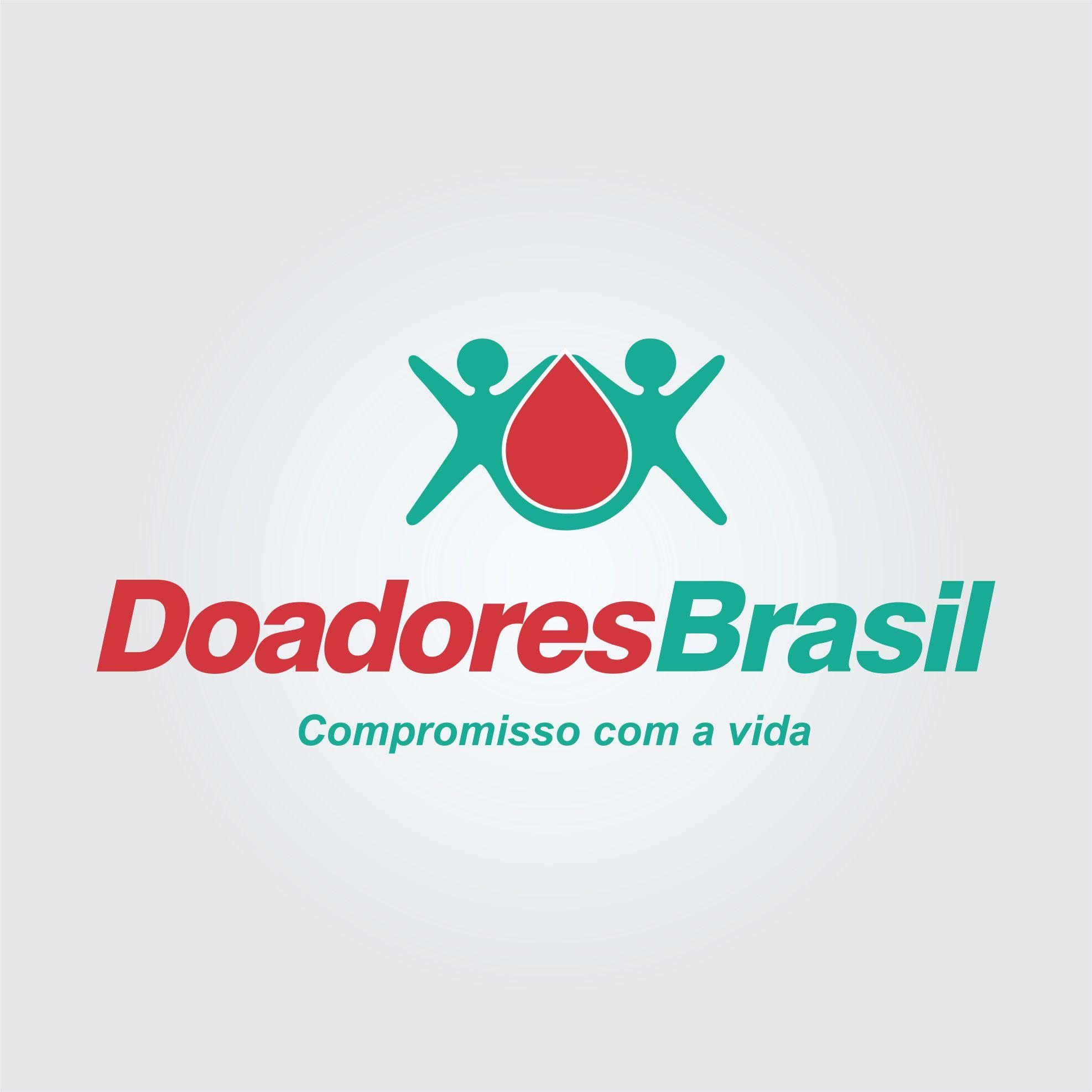 Doadores Brasil