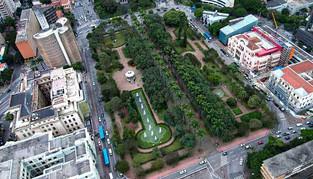 // 11º Encontro Estadual de Museus acontece no Circuito Liberdade