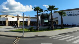 // Shopping Sete Lagoas oferece oficinas gratuitas na semana das crianças