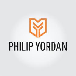 Philip Yordan