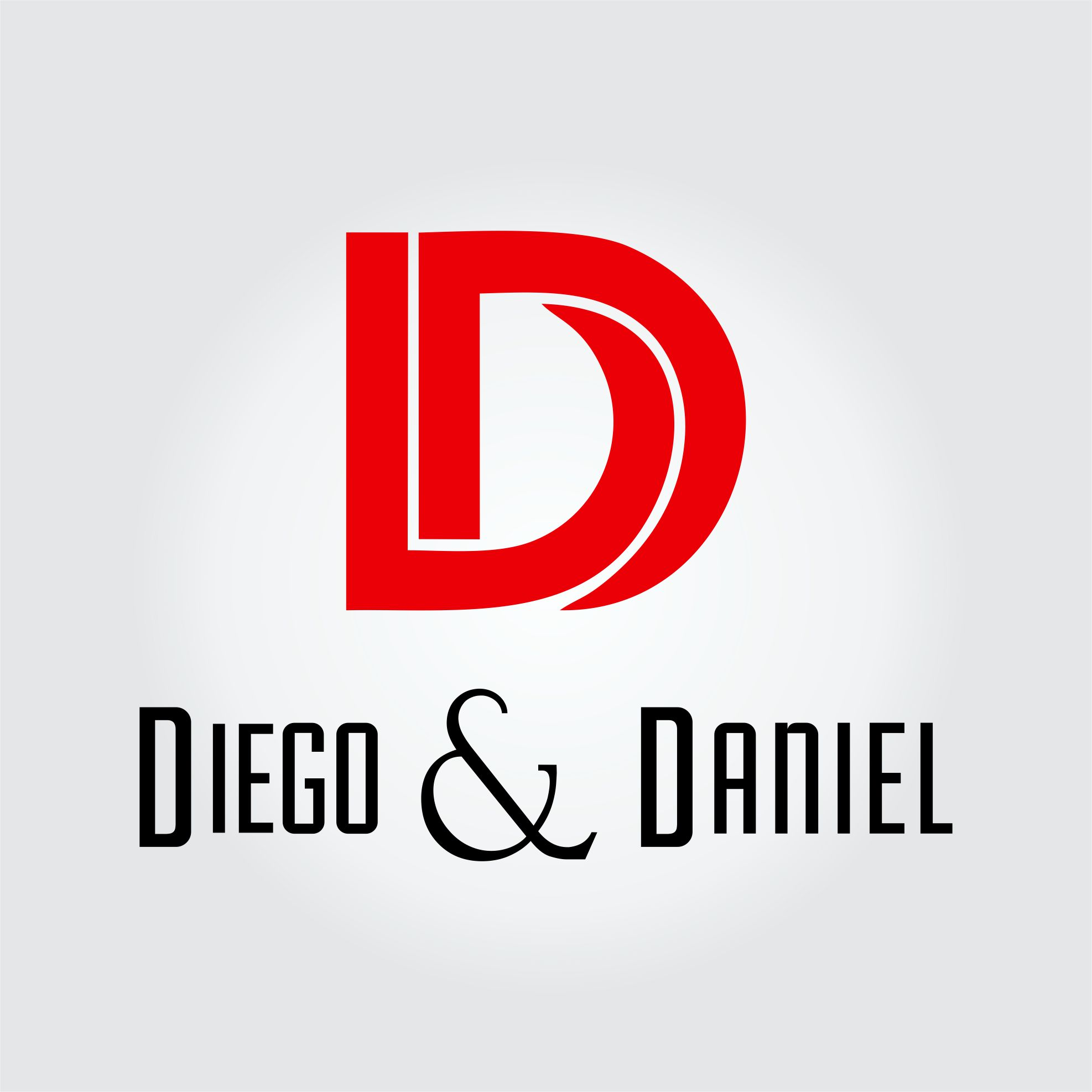 Diego & Daniel