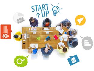 // Sete Lagoas Talks discute fomento ao empreendedorismo