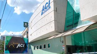 // ACI recebe Circuito Mineiro de Administração