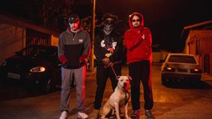 Grupo Sansei lança novo single