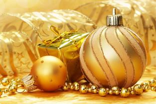 // Natal com Arte é Natal com Amor