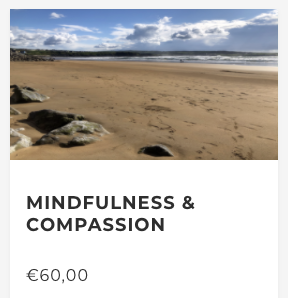 Mindfulness & Compassion Online Course.p