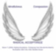 Two-Wings-Mindfulness-and-Compassion-640