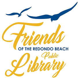 thumbnail_Friends of the Redondo Beach P