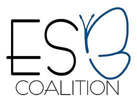 ESB logo.jpg