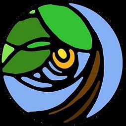 Artlife+Logo.png