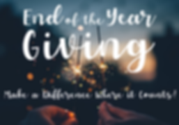 2018-endofYear-Giving.png
