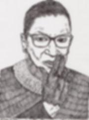 Ruth (2).jpg