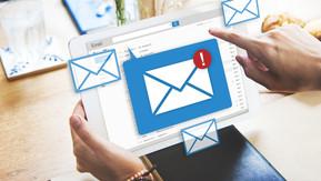 ¿Cómo realizar una estrategia de email marketing efectivo? La fórmula secreta del email marketing