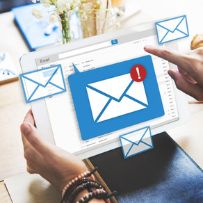 ¿Cómo realizar una estrategia de email marketing efectivo? La fórmula secreta del email marketing