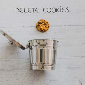 El Rey ha muerto, ¡Viva el Rey!: la era del Post-Cookie.