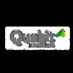 quabit.png
