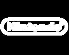 logo_nintendo.png