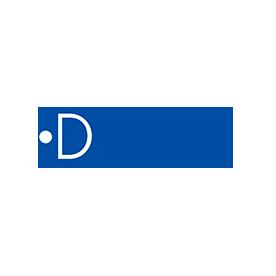 desma.png