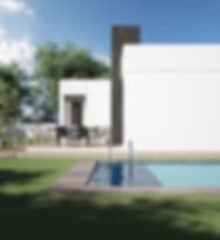 Casa 6_Cam3.jpg