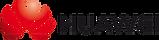 Huawei-Logo-Final_2 baja.png