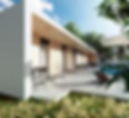 Casa4_Cam1.jpg