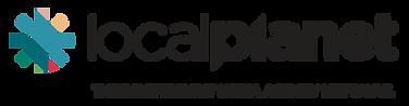logo-localplanet.png