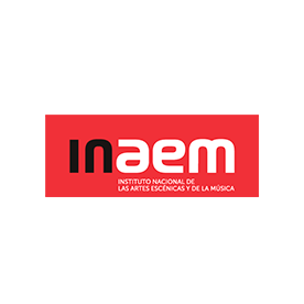 inaem.png