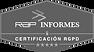 RGPD-logo copia.png