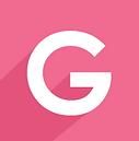 garos_logo