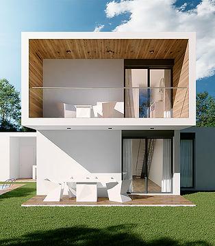 Casa9_Cam3.jpg