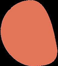 forma-naranja.png