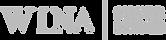 Wina_2018_logo copia.png