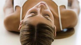 Descubre lo que la hipnosis puede hacer por ti