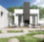 Casa 6_Cam1.jpg
