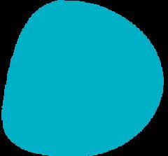 azul3.png