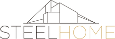 logosteelhome.png